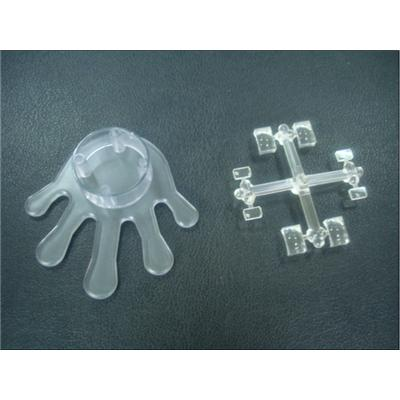 Lucidity Mould Accessories